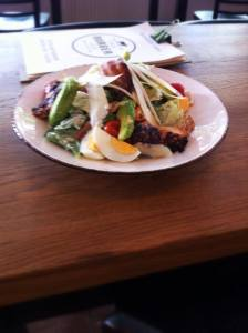 mittagstisch_burgerlab_ceasar_salad