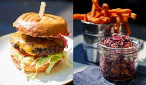 the-burger-lab