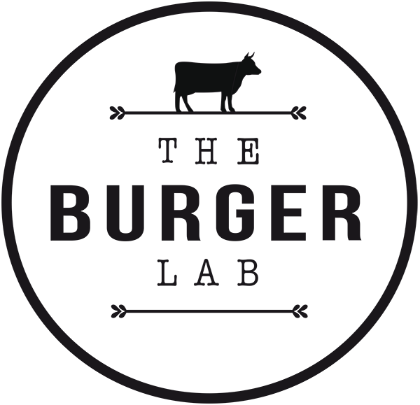 THE BURGER LAB – BERGEDORF