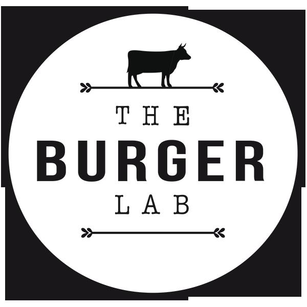 theburgerlab.de